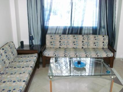 Image Rent apartment la marsa tunis 3