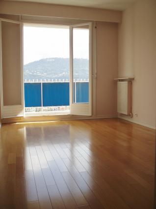 Image Sale apartment cimiez nice 3