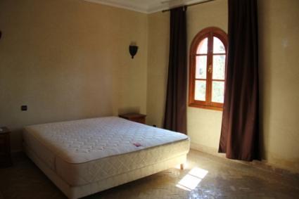 Image Rent ryad la palmeraie marrakech 3