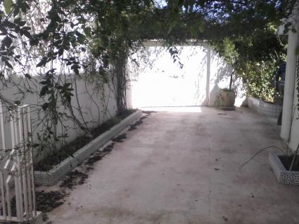Image Sale villa hammamet sud hammamet-nabeul 3