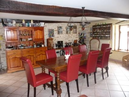 Image Sale house milly lamartine macon 3
