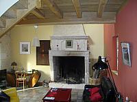 Image Sale house saint quentin de chalais angoulême 3