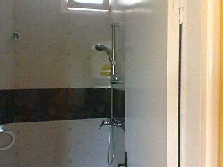 Image Rent apartment tour hassan rabat 3
