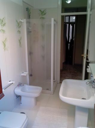Image Rent apartment sperlonga latina 3