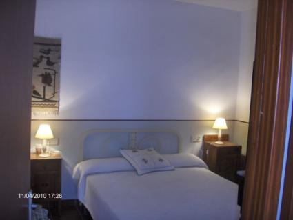 Image Sale apartment les borges del camp tarragone 3