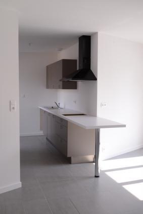 Image Sale apartment biscarrosse bourdeaux 3
