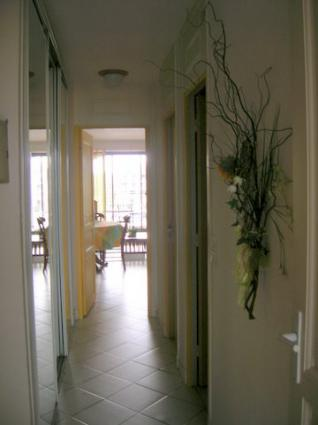 Image Sale apartment marines de cogolin nice 3