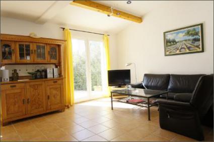 Image Alquiler villa gruissan  3