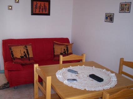 Image Sale apartment murdeira sal 3