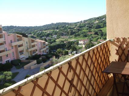 Image Sale apartment saint tropez  3