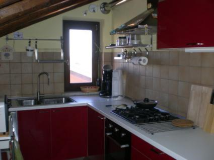 Image Sale apartment cuneo cuneo 3