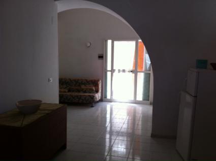 Image Rent apartment vieste foggia 3