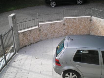 Image Sale house negrar - prun verona 3