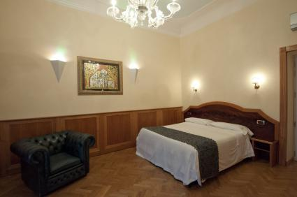 Image Rent bed and breakfast roma roma citta 3