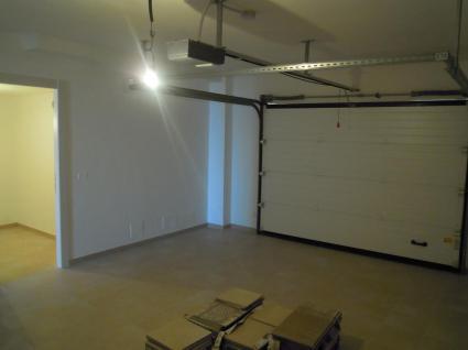 Image Sale apartment vasto chieti 3