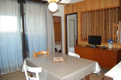 Image Rent apartment port leucate perpignan 3