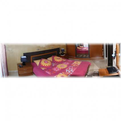 Image Sale apartment hammam sousse sousse 3