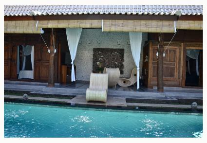 Image Sale house bali   3