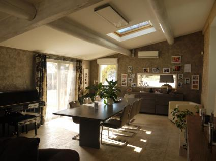 Image Sale house aix en provence  3