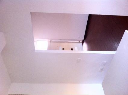 Image Sale apartment centro bologna 3