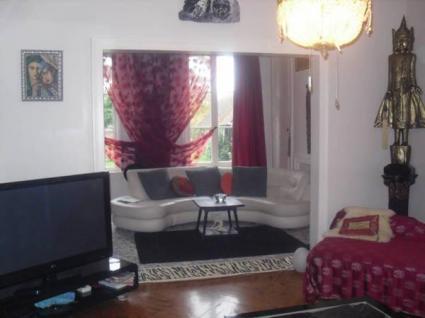 Image Rent house emanville rouen 3