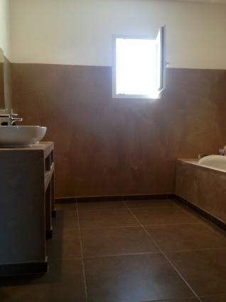 Image Sale villa monticello calvi 2