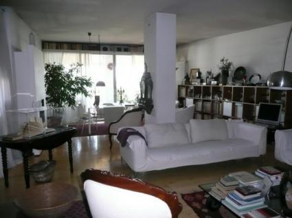 Image Sale apartment treviso treviso 3