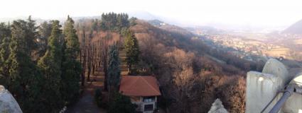 Image Sale villa imbersago lecco 3