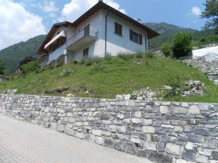 Image Sale villa carlazzo como 3