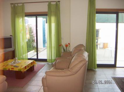 Image Rent house manta rota algarve 1