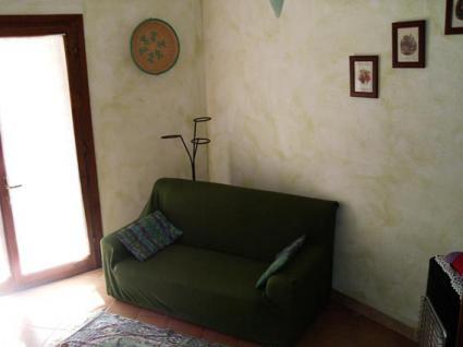 Image Rent apartment capo comino nuoro 3