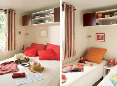 Image Rent bungalow port grimaud  3