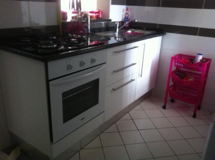 Image Rent apartment akouda sousse 3