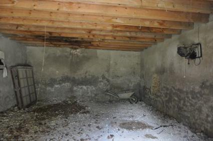 Image Sale land 11170 carcassonne 2