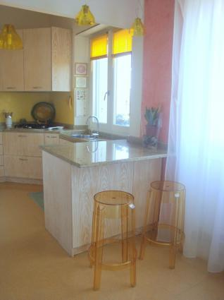Image Sale bed and breakfast olbia sassari 3
