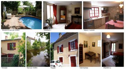 Image Sale house saint pardoux la rivi??re périgueux 3