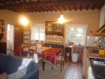 Image Sale prestigious real estate capannori lucca 3
