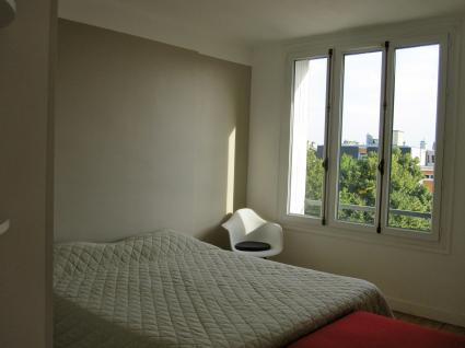 Image Rent apartment caen caen 3