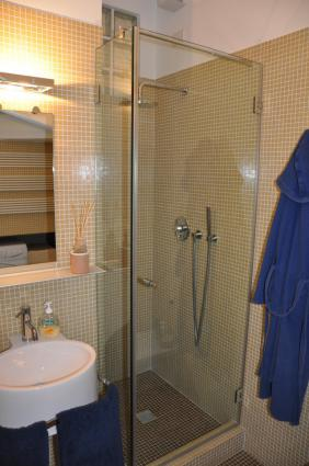 Image Rent apartment verona  verona 3