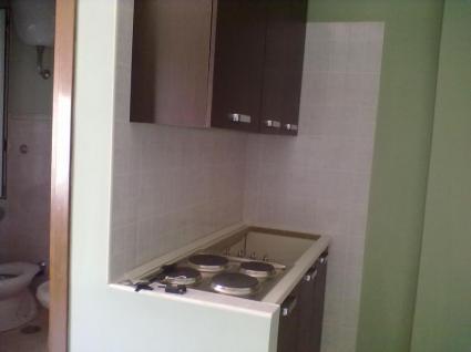 Image Sale apartment torvaianica roma provincia-litoranea sud 3