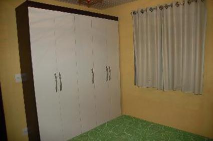 Image Rent apparthotel aguasclaras parque das laranjeiras manaus 3