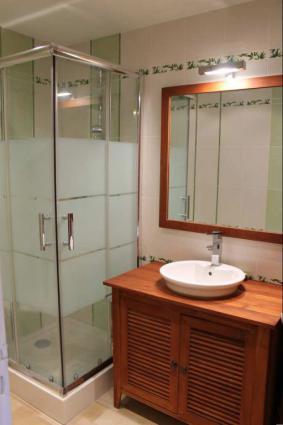 Image Sale apartment villeneuve-loubet  3