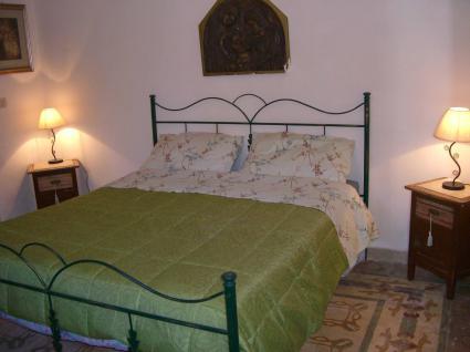 Image Rent apartment marsala trapani 3