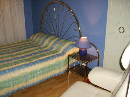 Image Rent apartment gagny  3