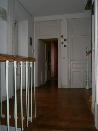 Image Sale house 46100  3