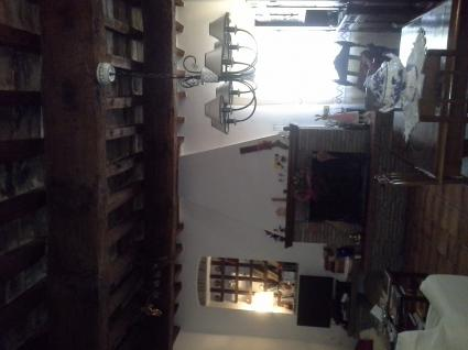 Image Sale house piangipane ravenna 3