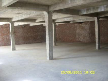 Image Sale house epehy  3