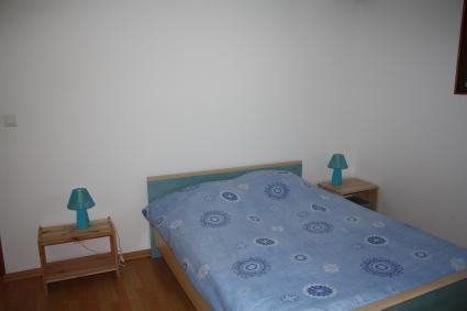 Image Sale house 73300 chambery 2