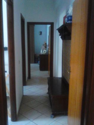 Image Sale apartment civitella san paolo roma provincia-nord 3