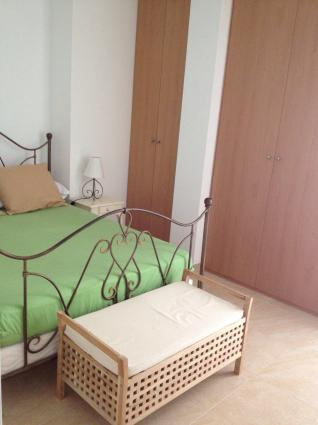 Image Location appartement vinaros  3